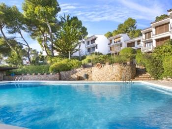 Apartment Cliper A 3 Llafranc - Apartment in Costa Brava