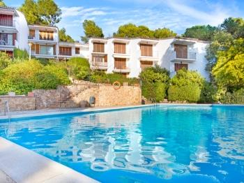 Places4stay Apartment Cliper Llafranc - Apartment in Costa Brava