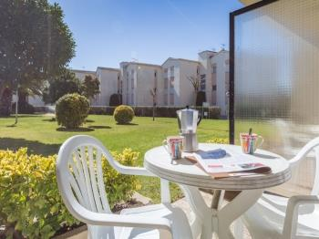 Apartment Costa Brava A 2 Palafrugell - Apartment in Costa Brava