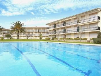 Places4stay Apartment Costa Brava I - Apartment in Costa Brava