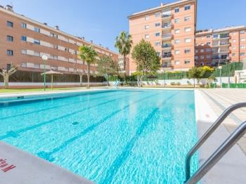 Apartment Kistars Lloret de Mar - Apartment in Costa Brava
