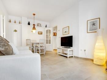 Places4stay Apartment Martinez Llafranc - Apartment in Costa Brava