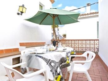 Places4stay Apartment Peral Llafranc - Apartment in Costa Brava