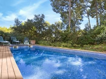 Villa Ronda - Apartment in Costa Brava