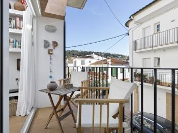 Places4stay Apartment Yolanda Llafranc - Apartment in Costa Brava