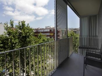 Places4stay Marquès de Sentmenat 42 - Apartment in Barcelona