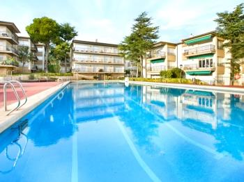 Apartment Margell G 2 Palafrugell - Apartment in Costa Brava