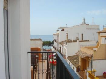 Apartment Coral - Apartment in Costa Brava